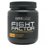 Fight Factor-352гр