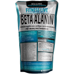 Fitness Live Beta Alanine