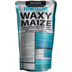 Fitness Live Waxy Maize