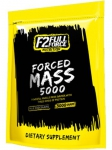 Forced Mass 5000-500гр