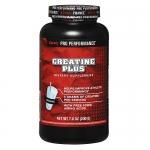 GNC Creatine Plus 200гр