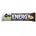 GO ON Energy