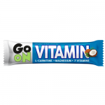 GO ON Vitamin