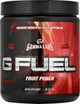 Gamma Labs G-Fuel 280гр