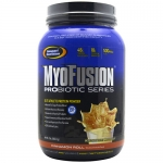 Gaspari MyoFusion Probiotic Series-908гр