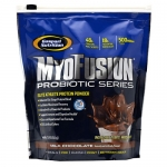 Gaspari MyoFusion Probiotic Series-4540гр