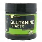 Glutamine powder-600гр