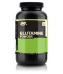 Glutamine powder-300гр