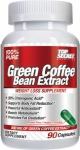 Green Coffee Bean Extract 90кап