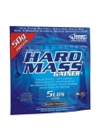 Inner Armour  Hard Mass Gainer-2270гр