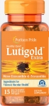 Healthy Eyes Lutigold Extra with Zeaxanthin