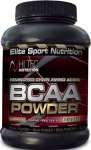 Hi Tec Nutrition BCAA Powder 500гр