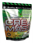 Hi Tec Nutrition Crea Mass 1500гр