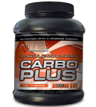 Hi Tec Nutrition Carbo Plus 3000гр