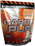 Hi Tec Nutrition Carbo PUR 1000гр