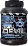 Hi Tec Nutrition Black Devil 240кап