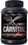 Hi Tec Nutrition Carnitin 1000 60кап