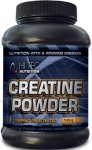 Hi Tec Nutrition Creatine Powder 250гр