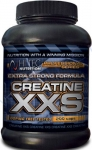 Hi Tec Nutrition Creatine XXS Professional 200кап