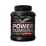 Hi Tec Nutrition Guarana Power 100кап