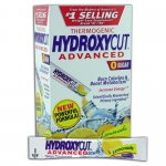 Hydroxycut Advanced Sachet-21пак