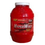 HyperWhey-2250гр