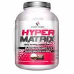 Hyper Strength Hyper Matrix 2270гр