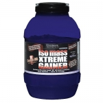 Ultimate ISO Mass Xtreme Gainer-4590гр