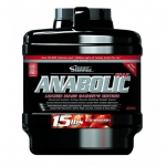 Inner Armour Anabolic Peak 6800гр