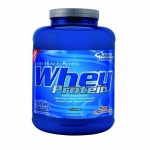 Inner Armour Whey Protein LMS 2270гр