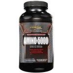 InterActive Nutrition Amino 5000 300кап