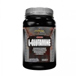 InterActive Nutrition Glutamine 500гр