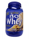 InterActive Nutrition Iso Whey 910гр