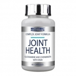 Joint Health-60кап