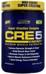 MHP CRE5 Energy