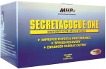 MHP Secretagogue-One-30пак
