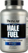 Male Fuel-60кап