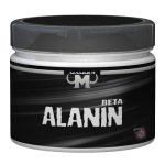 Mammut Nutrition Beta Alanin 300гр