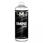 Mammut Nutrition  Amino Liquid 1000мл