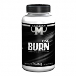 Mammut Nutrition CSC Burn 90кап