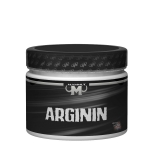 Mammut Nutrition Arginin Powder 300гр