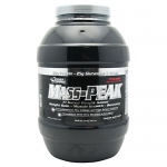 Inner Armour Mass Peak Weight Gainer-4000гр