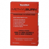 MethylBURN Extreme
