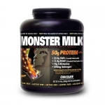 Monster Milk-2014гр