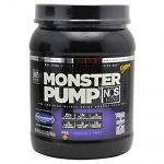 Monster Pump-600гр