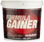 Mr.Big Formula Gainer 5кг