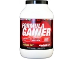 Mr.Big Formula Gainer 2кг