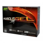 MuscleGel-12пак