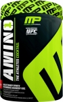MusclePharm Amino 1 460гр
