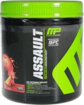 MusclePharm Assault 184гр